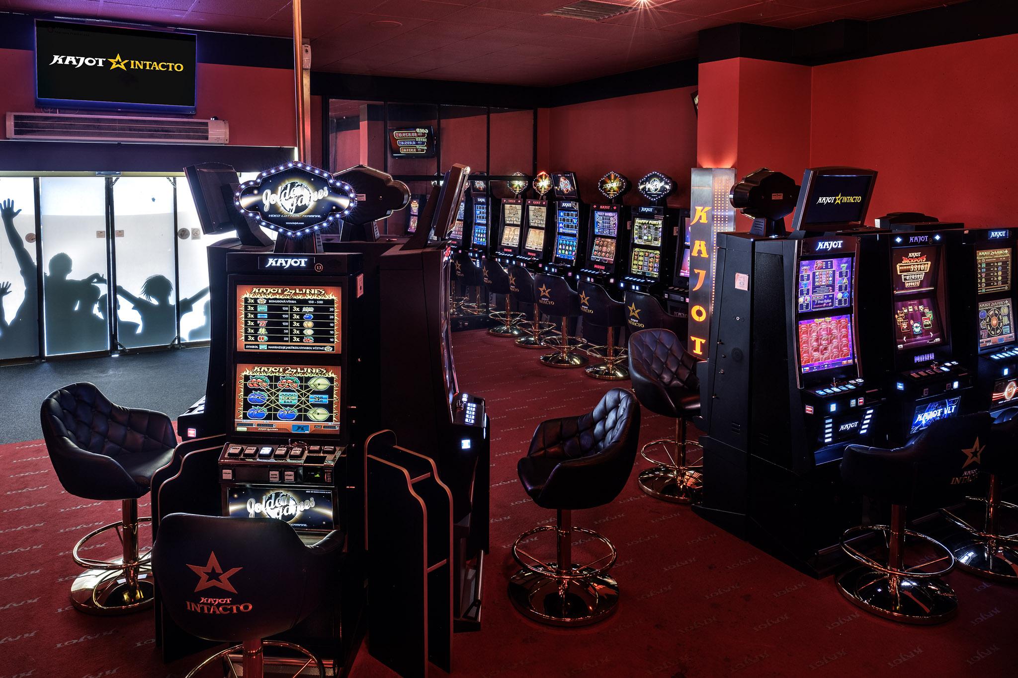 Азартная копилка casino Azartplay