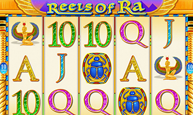 kajot casino online slot games home