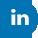 LinkedIn KAJOT