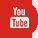 YouTube KAJOT